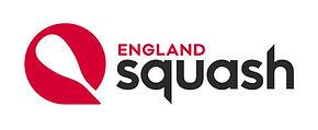 England Squash.jpg