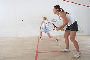 female squash.jpg
