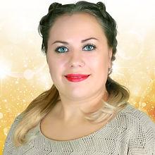 Хабнева Ольга
