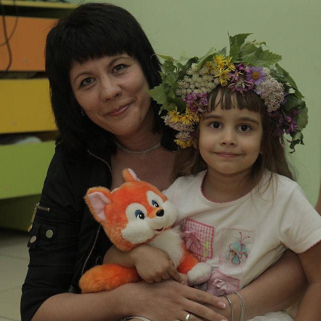 7. Марина Булгакова.JPG