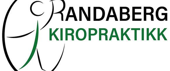 Randberg Kiropraktikk
