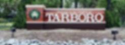 Welcome To Tarboro_edited_edited.jpg