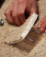 Carpet Repair Phoenix, Paradise Valley, Scottsdale