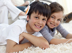Carpet Cleaning Marietta.jpg