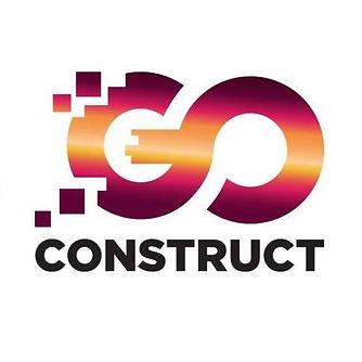 goconstruct logo.jpg