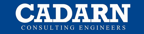 CADARN-Logo.jpg
