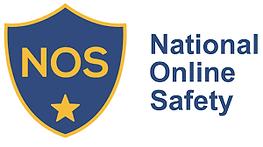 NOS logo.png