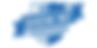 showmyhomework logo.png