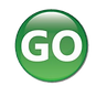 Go4schools logo.png