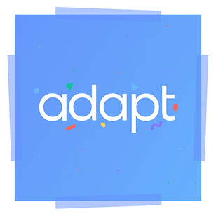adapt-update-cover.png