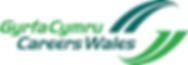 gyrfa cymru logo.png