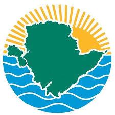 Logo cyngor.jpg