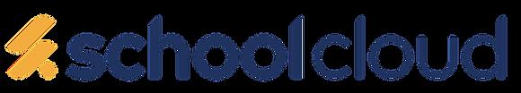 875F500-A049-4333-890D-AD916019DC19-logo