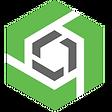 Onshape logo.png