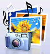 Photostory logo.jpg