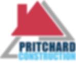 Pritchard Construction logo.png