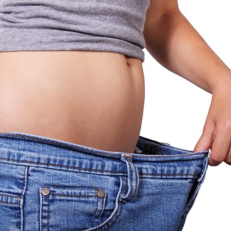 Perte de poids : la réflexologie peut-elle m'aider ?