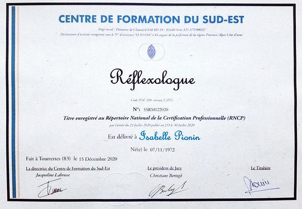 Certificat Titre RNCP.jpg