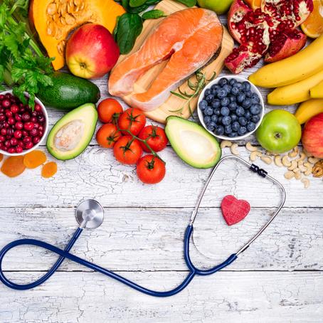 Habitudes alimentaires: pourquoi il est parfois difficile d'en changer