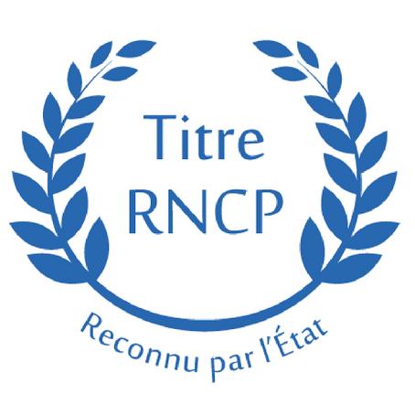Le RNCP, gage de professionnalisme