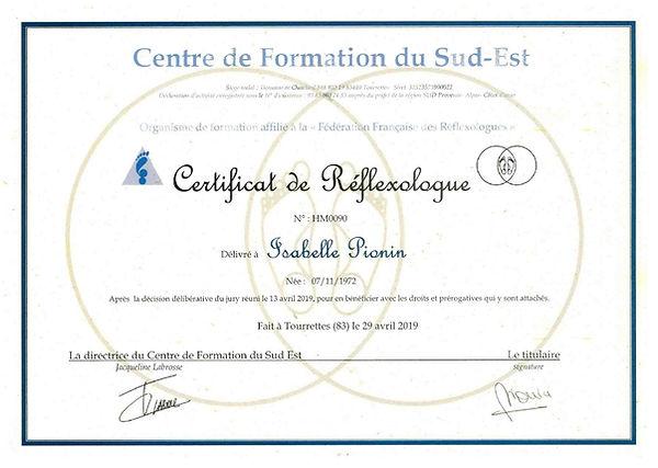 Certificat_de_réflexologue.jpg