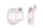 CENTRE-HANGING-BOX-DRAWING-e139719822890