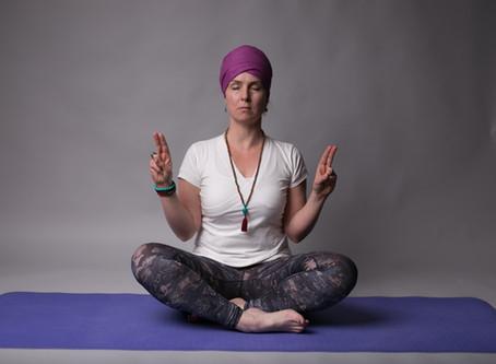 Het effect van mijn 40-daagse meditatie voor de 'positive mind'