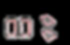 PVC-LID-AND-BASE-DRAWING-e1397198300153-