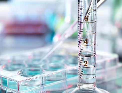 Pipetting%20Samples%20and%20Test%20Tube_edited.jpg