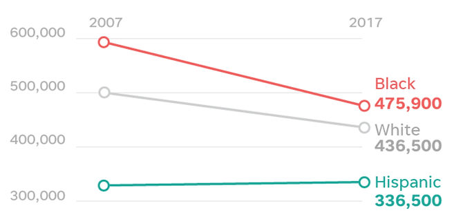 chart_11.jpg