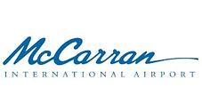 Mccaran airport.JPG