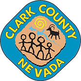 Clark_CO.jpg