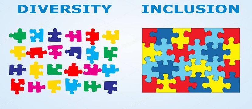 diversity_n_inclusion.jpg