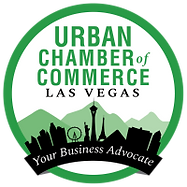 Urban Chamber of Commerce Badge.png
