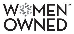 Women Owned Primary Grayscale_WBE_09.07.16_v1.png