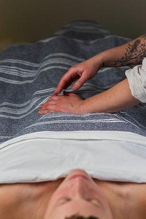 Massage73.jpg