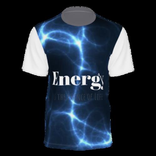 RXR Men's Energy Shirt