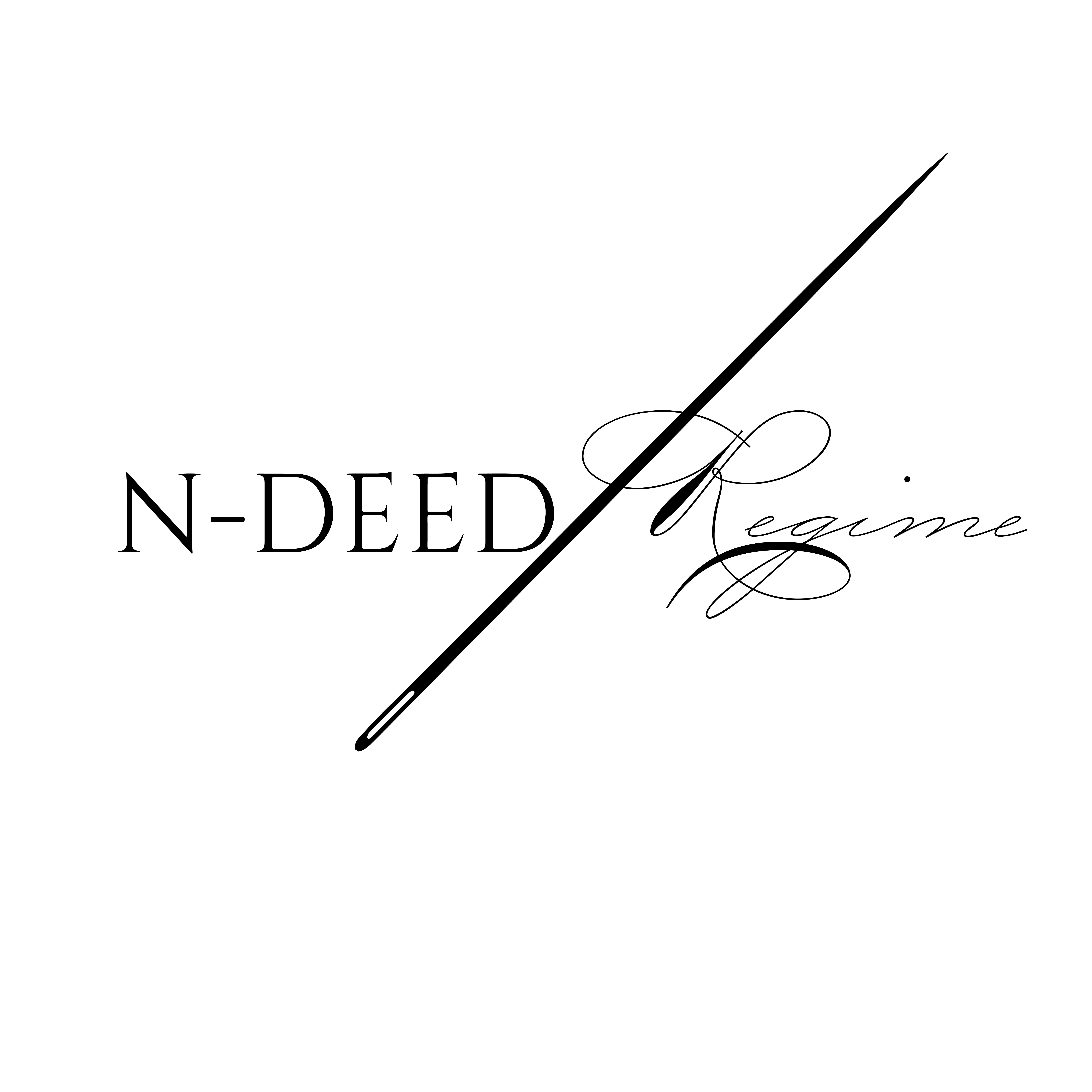 N-Deed Regime