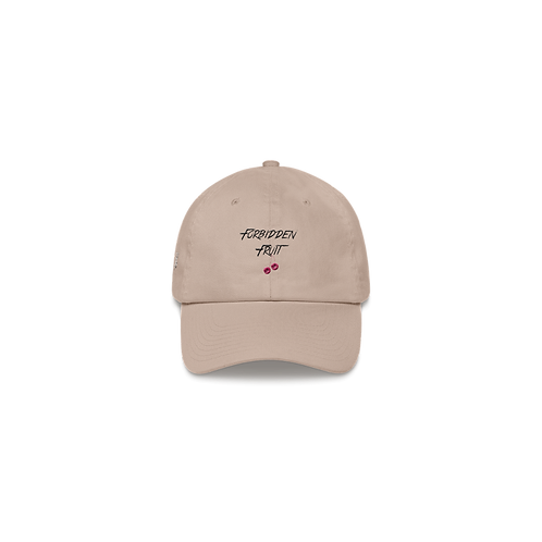 RXR Women's Forbidden Fruit Hat