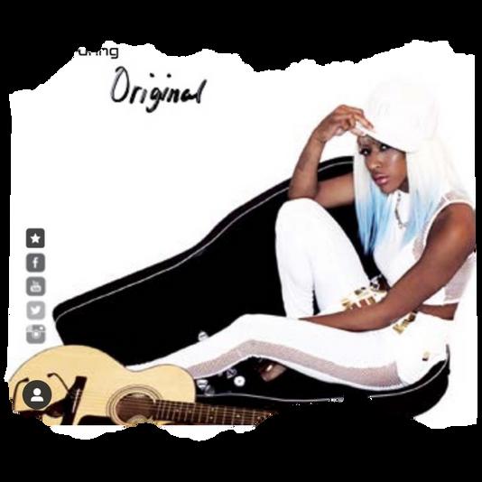 """Jzade Forte Music EP """"Original"""" 2015"""