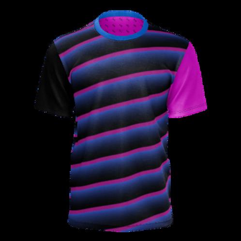 RXR Men's Wave Shirt