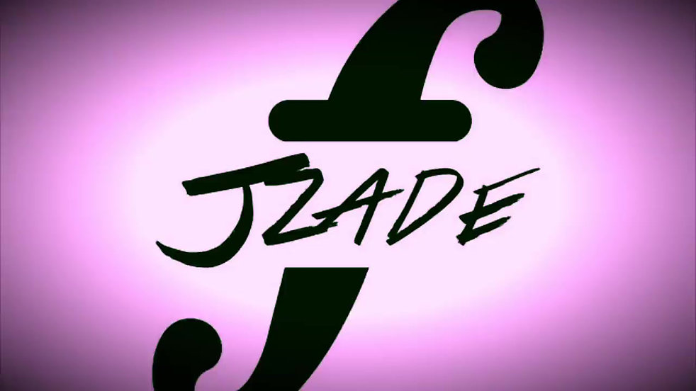 Jzade Forte musician, singer, rapper, songwriter, and producer from Little Rock, Ar, United States | Hip Hop R&B Pop Country Artist | Journey through time