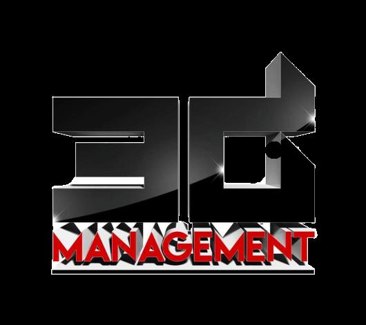3D Management