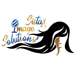 Sista Image Solutions