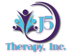 J5 THERAPY INC
