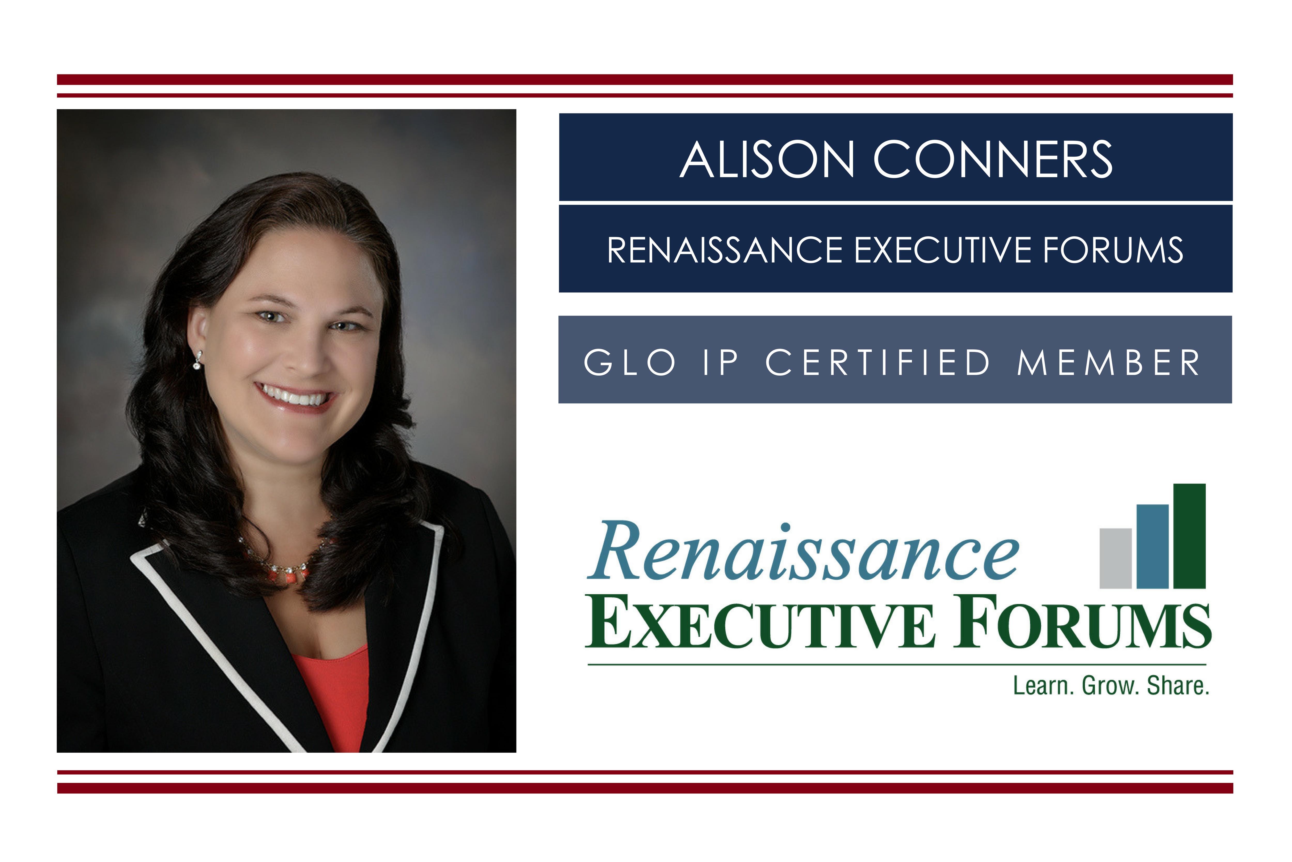 ALISON_GLO IP Certified Member (1)