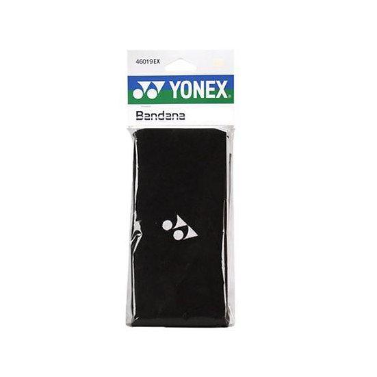 Yonex Bandana - Black