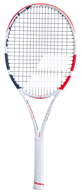 Babolat Pure Strike 100 Team 3rd Gen
