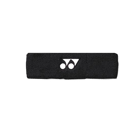 Yonex Headband - Black