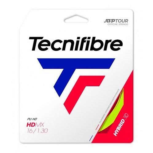 Tecnifibre HDMX 16,17 (Optic Yellow)